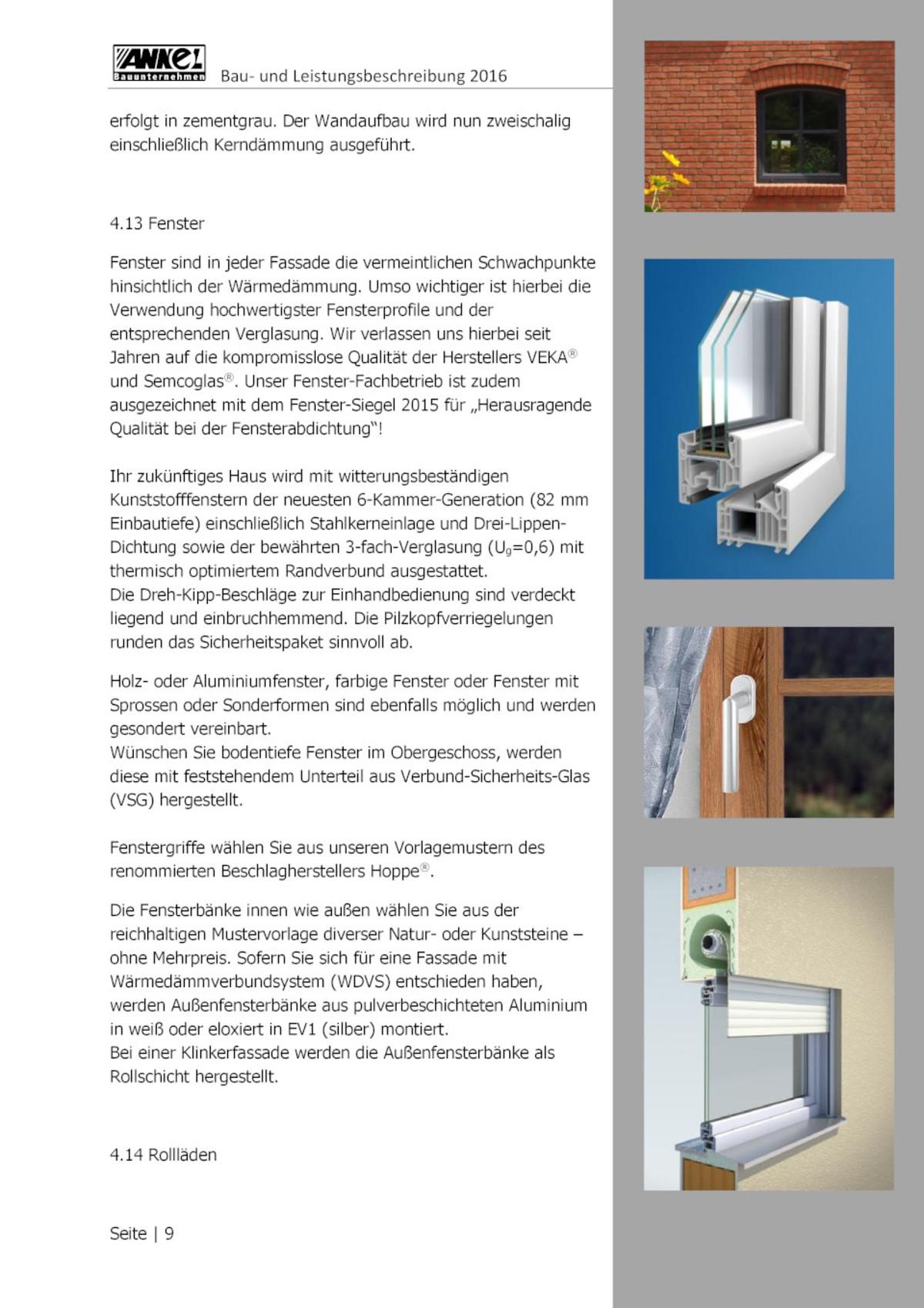 Großzügig Lottmann Fensterbänke Ideen - Innenarchitektur-Kollektion ...